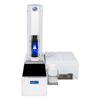 HTA Sample Preparation Workstations