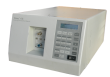 Waters 474 Scanning Fluorescence Detector - Reconditioned