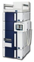 Hitachi Chromaster HPLC System