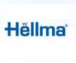 Hellma 0.1mm lightpath cap - 665-706-0.1-40