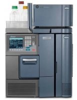 Waters HPLC Systems