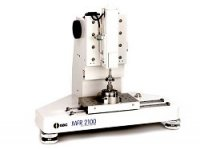 Rheometer Products