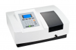 UVISON 1700 Series Spectrophotometer, Single Beam, 190-1100nm, 2nm, 128x64mm LCD - UV1720