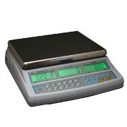 Adam Equipment Coin Counting Scales