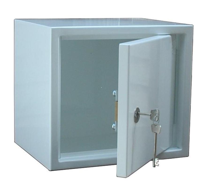 Lec Medical Secure Drug Cabinets