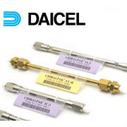 Daicel Special HPLC, Chromatography Applications
