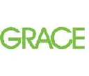 Grace FULL Price List