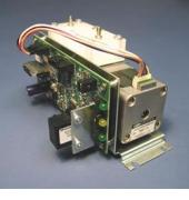Systec Controlled Vacuum Sources