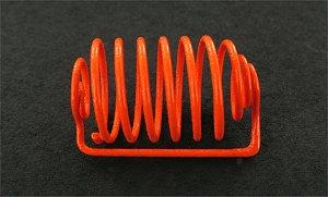 .063 Diameter Music Wire