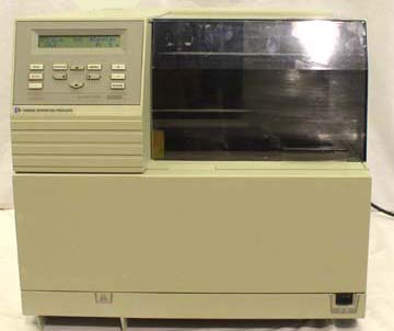 Thermo TSP AS3000 Autosampler