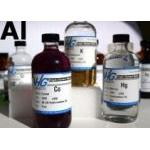 Metal Additives, Matrix Oils & Solvents